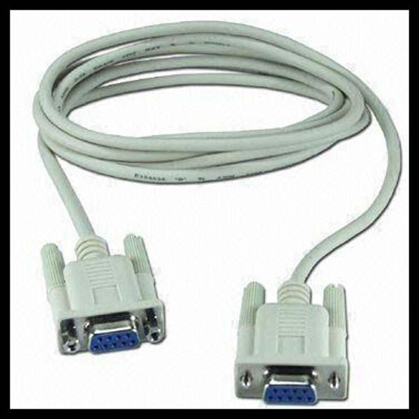 Lbtx0021db 9-pin Rgb To Hd 15-pin Vga Adapter Cable