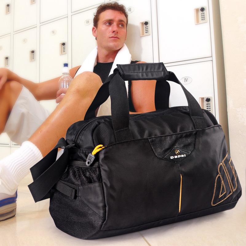 945bc917cc1 Buy sports bags for men   OFF70% Discounted
