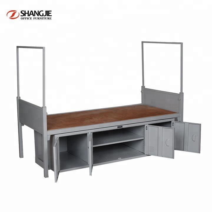 Finden Sie Hohe Qualität Himmelbett Rahmen Hersteller und Himmelbett ...