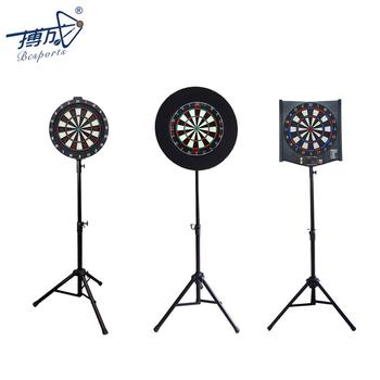 High quality Steady Portable Dart board Stand