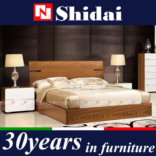 Indian Bedroom Furniture Designs Mdf Modern Bed Designs Wooden