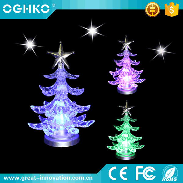 artificial christmas tree artificial christmas tree suppliers and manufacturers at alibabacom - Small Lighted Christmas Trees