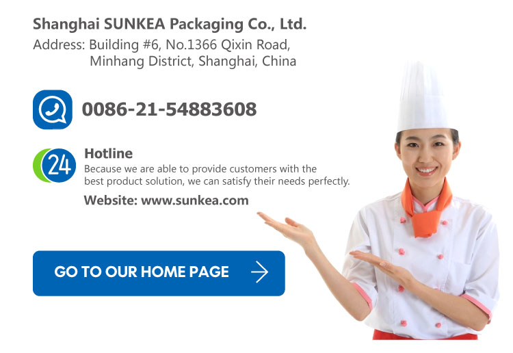 Custom Fast Food Papier Verpakking/Burger En Sandwich Dozen