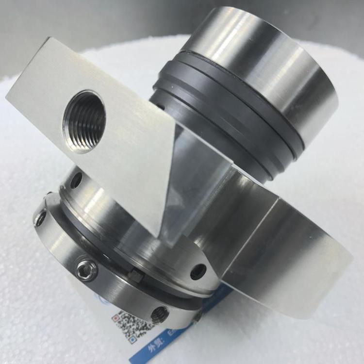 Eagleburgmann Cartex Dual Mechanical Seals For Pumps - Buy Eagleburgmann  Cartex,Mechanical Seals For Pump,Cartex-dn Mechanical Seals Product on