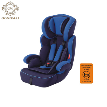 Super Light Weight Baby Car Seats Seat Mirror Made In China