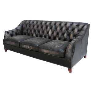 Chesterfield Sleeper Sofa, Chesterfield Sleeper Sofa Suppliers And  Manufacturers At Alibaba.com