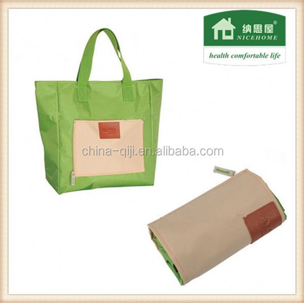 luggage & shoping carry bags printing bags executive travel bag