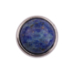 Newest design snap stone cabochon 18mm snap button for snap jewelry