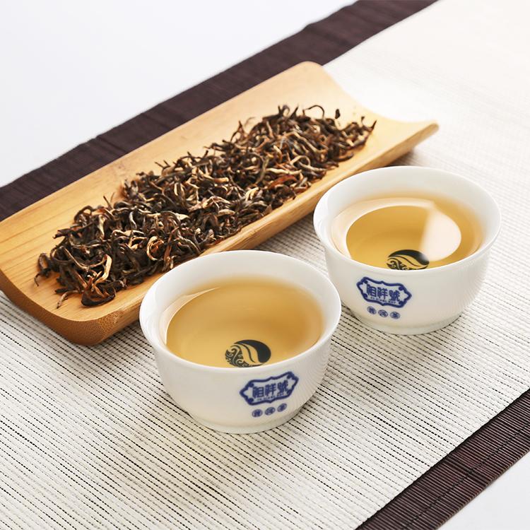Professional manufacturer supply hotel new products hotel yellow tea - 4uTea | 4uTea.com