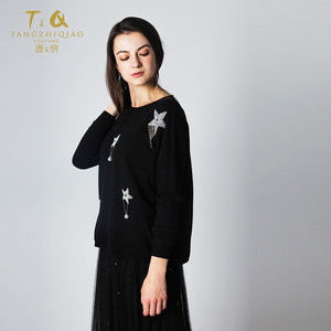 fa7d262b2cef7 Pregnant Women Sweater, Pregnant Women Sweater Suppliers and Manufacturers  at Alibaba.com
