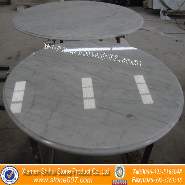 Round Marble Table Tops Round Marble Table Tops Suppliers And At Alibabacom