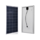 solar panel 300w polycrystalline cell