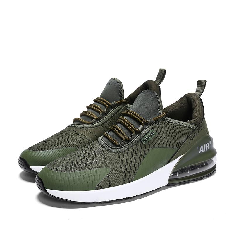Al Hombre Compre Los Mayor Por Para Zapatillas Online Venta Nike doxWQBrCe