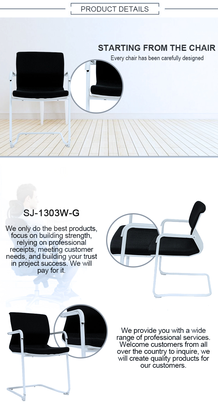 Low Cost Swivel Computer Chairs Office Chairs Without Wheels