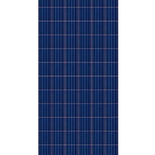 310W 330W china double glass home roof solar panel kit mount production line and low price mini solar panel ZSM72-5BB