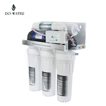 Excellent quality reverse osmosis system water purifier filter