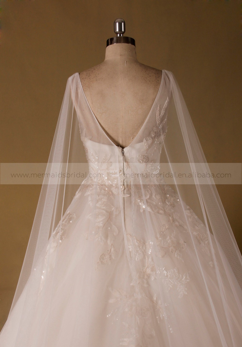 Eiffel Wedding Dress, Eiffel Wedding Dress Suppliers and ...