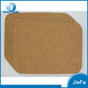 Best Promotional Ideal Cork Table Mat