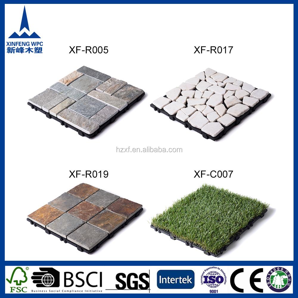 Non slip outdoor tile wholesale tiles suppliers alibaba dailygadgetfo Image collections