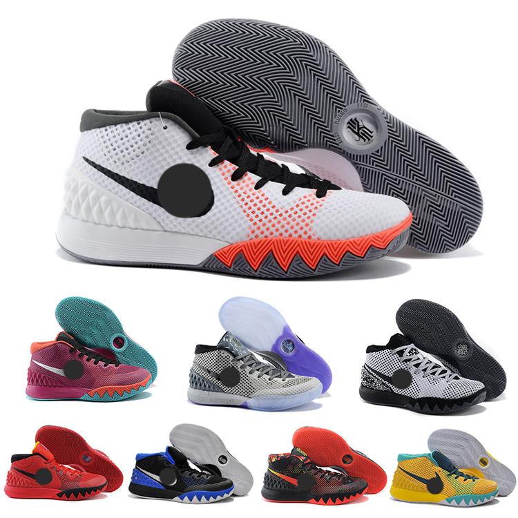 Aliexpress: Popular Australia Basketball Shoes in Sports