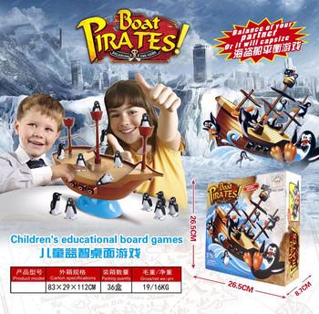 Boot Spiele Kostenlos