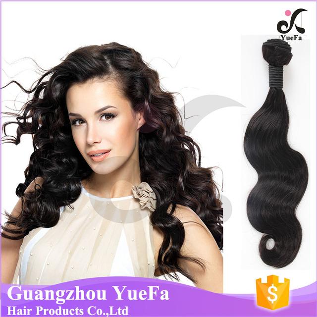 Buy Cheap China Virgin Cuticle Human Hair Weft Products Find China