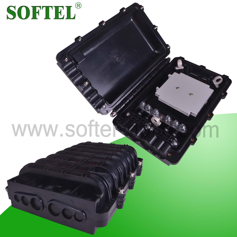Https Product Detail 1590nm Ca1 05mm Optical 16v1d Rack 1u Analog Video Transceiver Cctv Fiber Media Converter Softel Outdoor Splice Closure