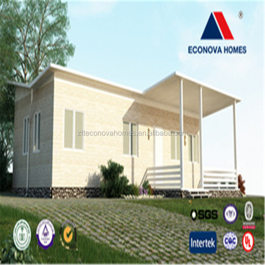 Econova Small Backyard Cottage Model Modular Also For Office Furniture on model home kitchen, model home daybed, model home floors, model home plants, model home mirrors, model home paintings, model home photography, luxury furniture, model home vase, model room furniture, living room furniture, model home siding, model home cars, model home building, model home wallpaper, model furniture warehouse, dining room furniture, model home beds, model home bedrooms, model home fabrics,