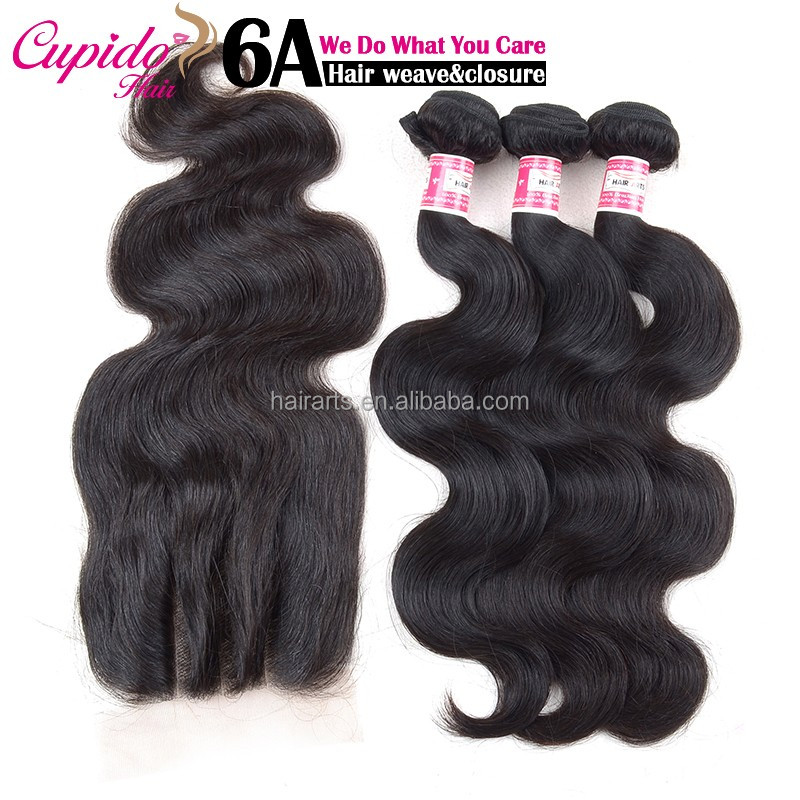 Women prefer top quality unprocessed wholesale cheap james cambodian hair weave