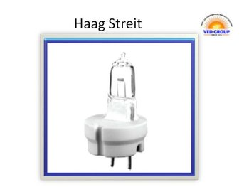 Dr Fischer Haag Streit Bc/ Bd-900 Slit Lamp 12v 30w - Buy Medical/ Ot Lamps  Product on Alibaba com