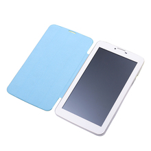Free sample 7 inch 3G android 4.4 Quad core 1GB RAM 8GB ROM phone call tablet pc