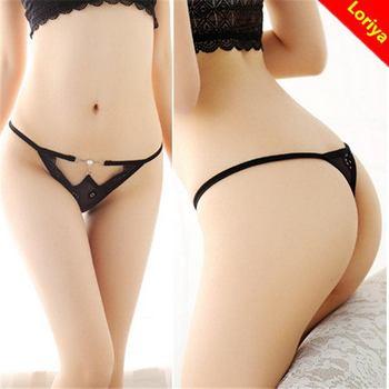 Women in sexy underwear porn