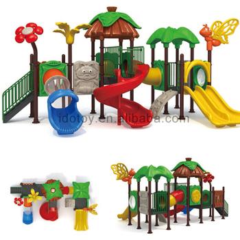 nuovo arrivo commerciale all 39 aperto tubo in pvc parco giochi giocattoli little tikes fuori. Black Bedroom Furniture Sets. Home Design Ideas