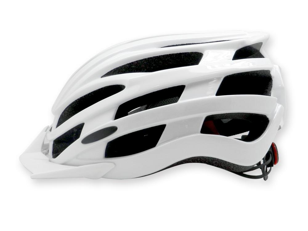 Mountain Peak Bike Helmet 9