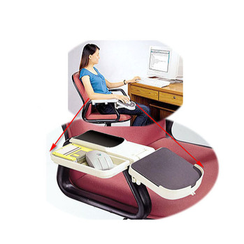 Office Armrest Chair Wireless Mouse Pad Arm Rest Holder Cradle Device   Buy  Mouse Chair Holder,Arm Rest Cradle,Office Chair Armrest Holder Product On  ...