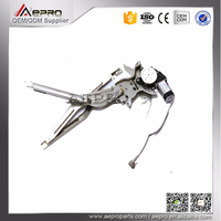 Hino 700 series truck body parts electric window regulator switch / power window switch