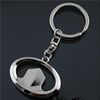 Wholesale Custom Zinc Alloy Metal VW Car Logo Keychain,Car key metal keychain