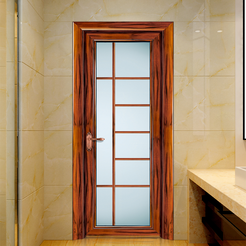 Cebu door manufacturers cebu door manufacturers suppliers and cebu door manufacturers cebu door manufacturers suppliers and manufacturers at alibaba vtopaller Image collections