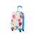 "Eco-friendly PC Low Price 24"" Trolley Travel Bags Luggage"