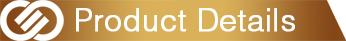 2020 무역 보증 맞춤 로고 금속 가죽 패치 바지 청바지 금속 Pu 라벨