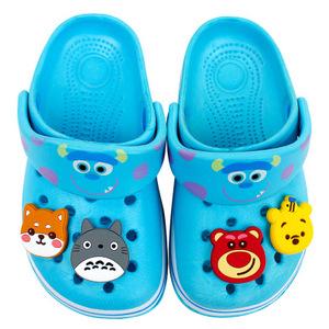 346fdb880140 Custom Crocs