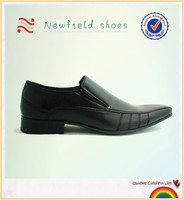 2014 new casual men shoes to wear with jeans italian men dress shoes handmade
