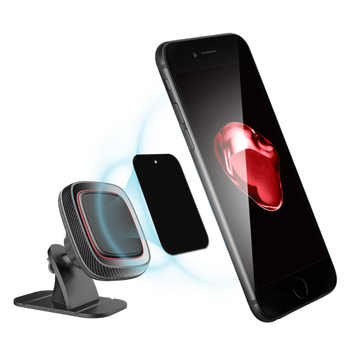 Magnetic Cell Phone Holder Universal Super Suction
