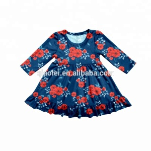 e3143e76959d2 China china girl dress wholesale 🇨🇳 - Alibaba