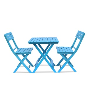 Pictures On Folding Table And Chairs Manufacturers