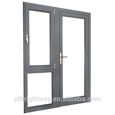 Mirrored French Doors Wholesale French Doors Suppliers Alibaba