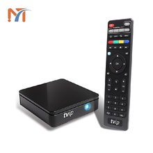 TVIP 415 4 k con Dual wifi s-<span class=keywords><strong>box</strong></span> IPTV 4 k HEVC HD Android 4.4 Multimedia Stalker <span class=keywords><strong>Streamer</strong></span> tv <span class=keywords><strong>box</strong></span>