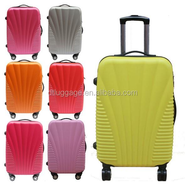 Luggage Bag With Wheels Luggage Big Lots, Luggage Bag With Wheels ...