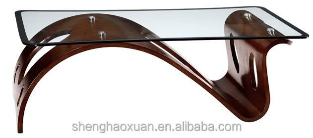 Furniture Design Wooden wooden tea table design, wooden tea table design suppliers and