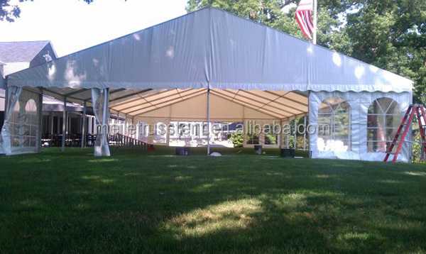 Wedding Tents For 200 People Wholesale Wedding Tent Suppliers - Alibaba : tent size for 200 people - memphite.com